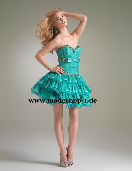 114 besten Cocktailkleider Cocktail Dresses Bilder auf Pinterest