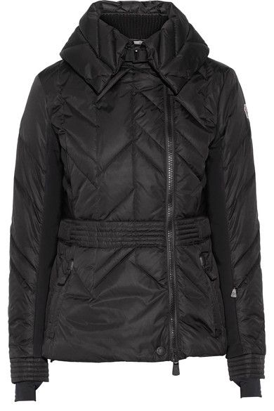 63f8c e2c7f  greece moncler grenoble marinet quilted shell down ski jacket  black moose knuckle urban dictionary . b8dc2 256ff58f635