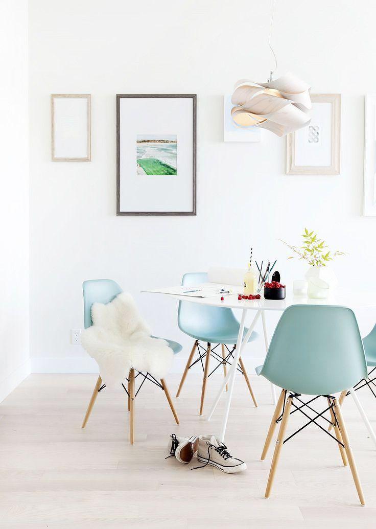 Wohnzimmer Beige Couchbillardtisch aus beton oeffentlichen bereich ...