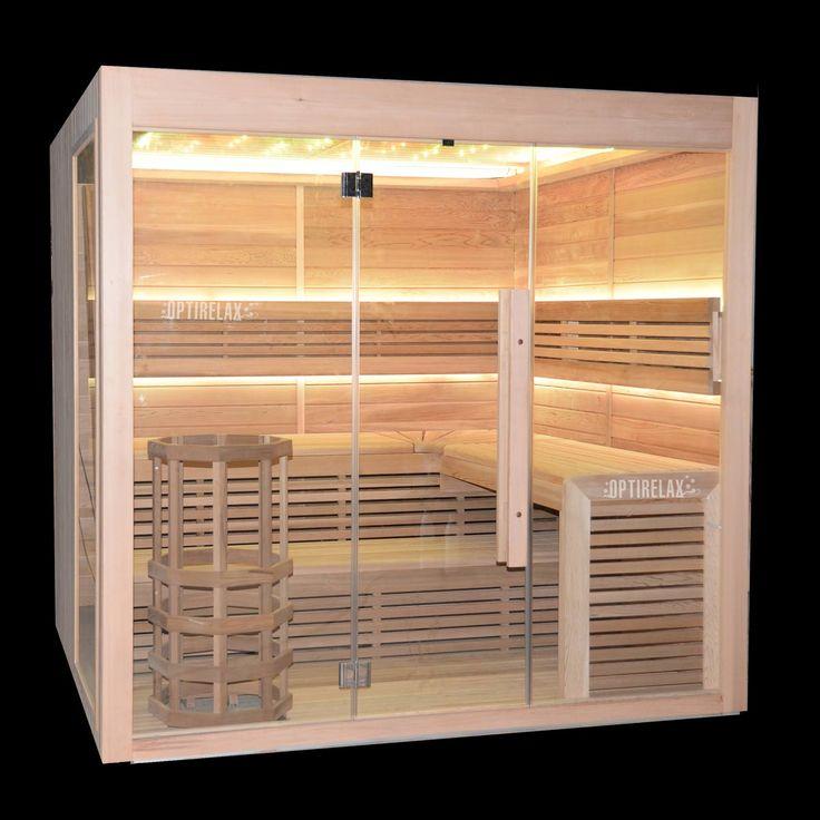 Die besten 25+ Sauna münchen Ideen auf Pinterest Urlaub berge - sauna im badezimmer