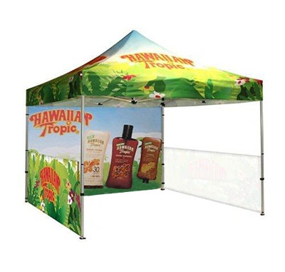 8 best Outdoor Trade Show Displays images on Pinterest Booth