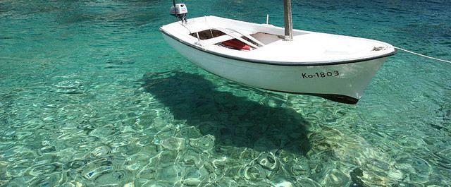 9 choses immanquable en Croatie