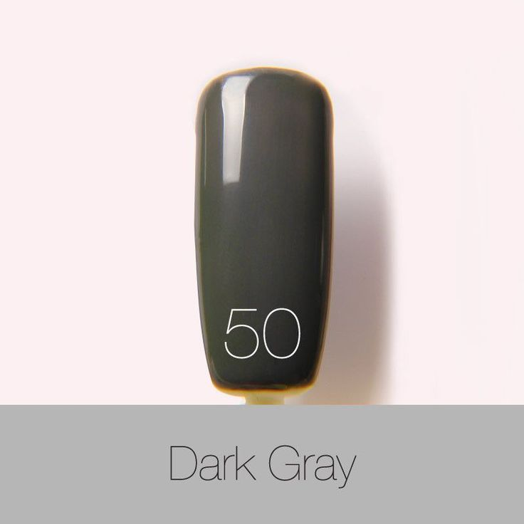 Will uv nail polish work with led light kit