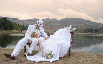 Wedding Planning Gauteng and KwaZulu Natal South Africa