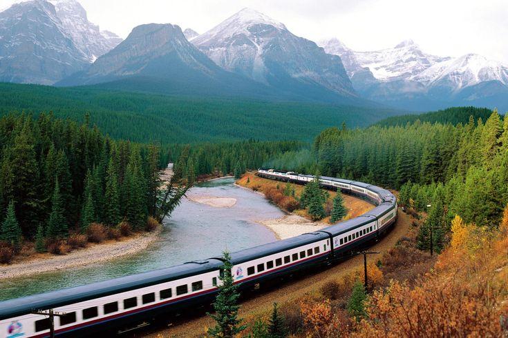 Различные услуги в поезде , которые входят в стоимость билета , и те за которые придется доплатить . И как выбрать комфортное место .