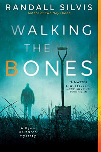 Walking the Bones (Ryan DeMarco Mystery) by Randall Silvis https://www.amazon.com/dp/1492646911/ref=cm_sw_r_pi_dp_U_x_.J4AAbHSWE0HB