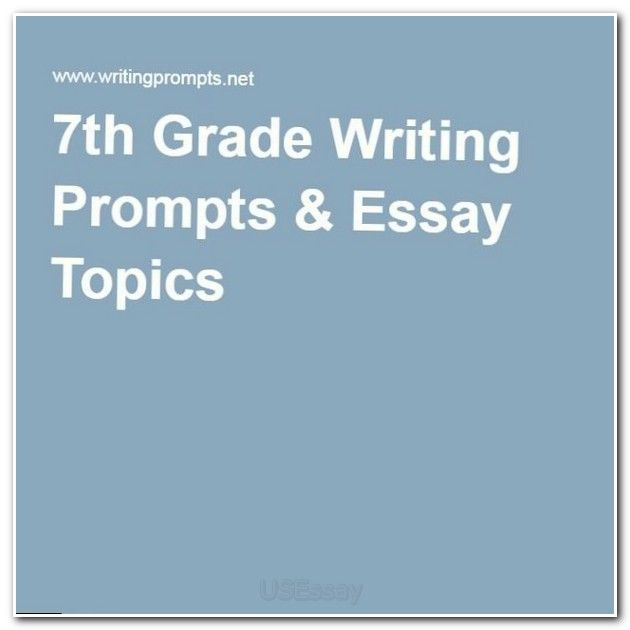 essay thesis statement example thesis for a narrative essay       essay  wrightessay sample essay writing topics  prompt essay topics  law  school personal statement examples  a good persuasive essay