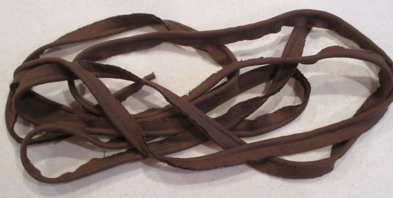 Brown Fabric Piping Welt Trim Greenhouse Fabrics Price for