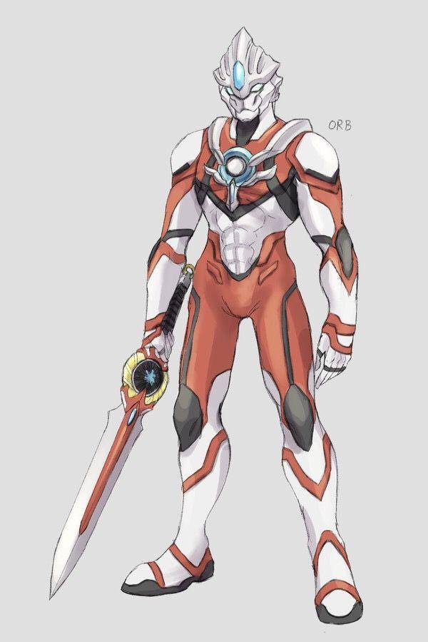Idea By Kaino On Ultra Warriors 80s Cartoon Costumes 80s