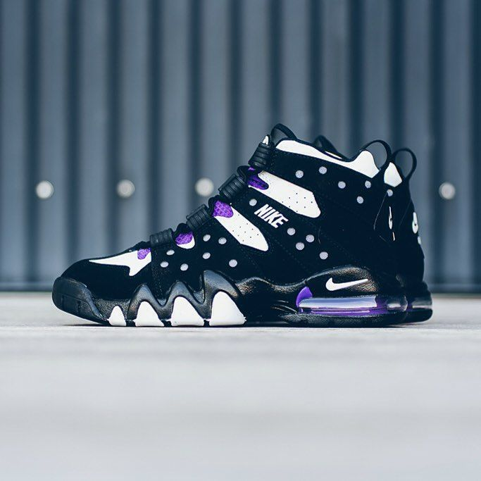 order nike foamposites online lebron james high top shoes