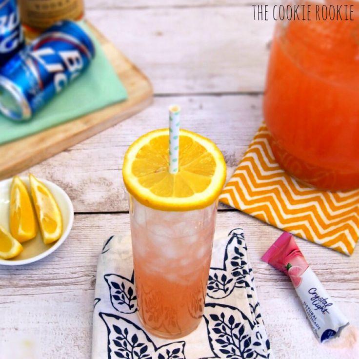 Best 25+ Summer Shandy Ideas On Pinterest