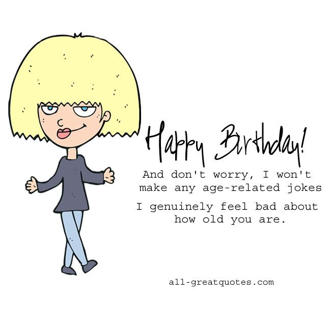 20 Birthday Wishes For A Friend Pin And Share: Beautiful Happy Birthday Images For Facebook Friends