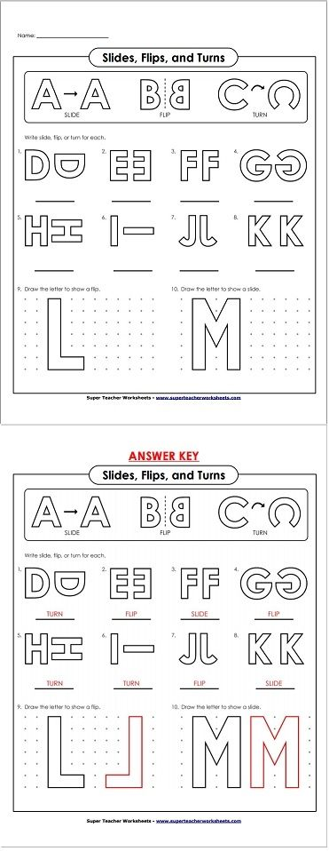 math worksheets for scale drawings with answer sheet zip