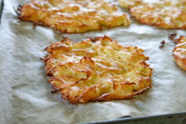 about Baked Hash Browns on Pinterest | Hash Browns, Hash Brown Patties ...
