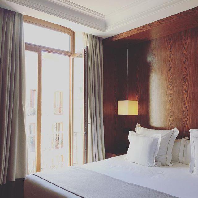 Hotel Unico - MADRID