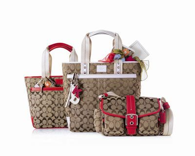 buy cheap  coach bag