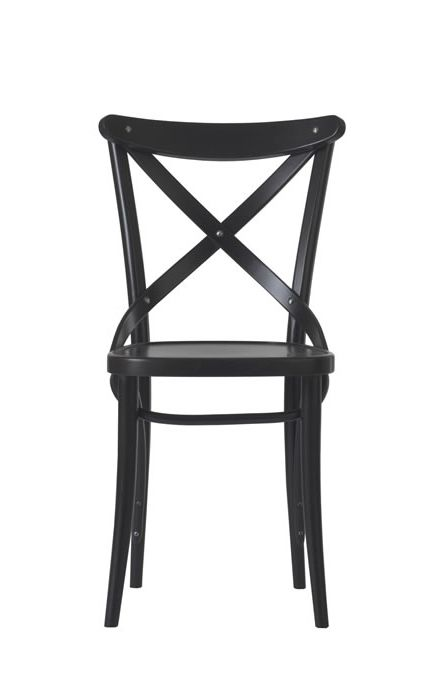 Židle 150 | TON a.s. - Židle vyrobené lidmi