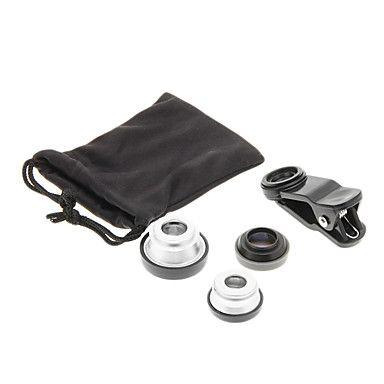 best 25 phone clip ideas on pinterest in car phone holder technology and phone holder for car. Black Bedroom Furniture Sets. Home Design Ideas