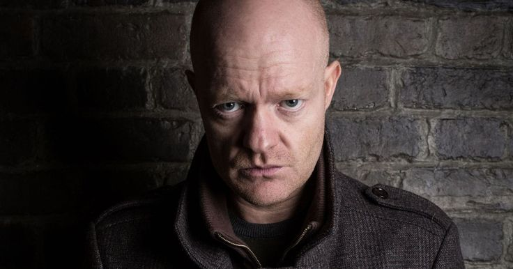 EastEnders spoilers: Max Branning's return REVEALED and it looks like he's crossing paths with Phil Mitchell #eastenders #spoilers…