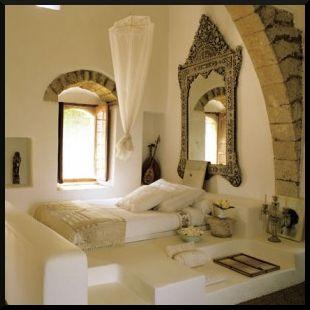 Great mirrorInterior Design, Arabian Night, Morrocon Decor, Interiors Design, Hailey House, Gold, Design Selection