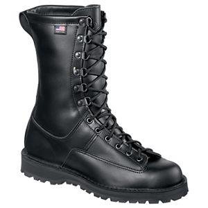 Danner Fort Lewis Uniform GORE-TEX Work Boots for Men - 11.5 M