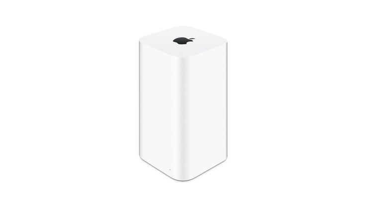 Apple Releases New 802.11ac Wi-Fi AirPort Extreme and Time Capsule - The redesigned AirPort Extreme and AirPort Time Capsule base stations feature three-stream 802.11ac Wi-Fi technology with a maximum data rate of 1.3Gbps, almost three times faster than 802.11n. | Desire This