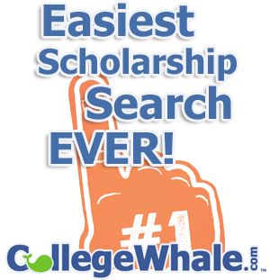ARTBA Student Transportation Video Scholarship  http://collegewhale.com/studentloans/artba-student-transportation-video-scholarship/