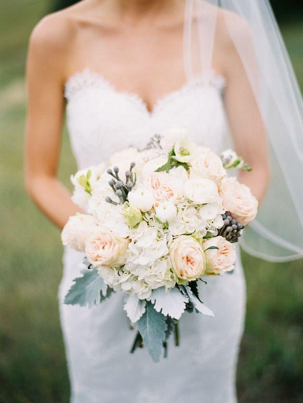 Ruffled - photo by http://cassidybrooke.com/ - http://ruffledblog.com/romantic-wedding-at-spruce-mountain-ranch