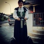 Instagram photos for tag #segway_norge | Iconosquare