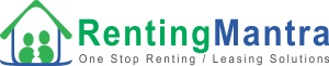 Renting Mantra lies in providing diversified property rental services principally in the regions of South Delhi.Apart from above flat, we have updated database of 1 / 2 / 3 / 4 Bedroom Flats Apartment on Rent in almost all the posh colonies of South Delhi like GK-1, GK-2, GK-3, East of Kailash, C R Park, Kalka Ji, Safdarjung Enclave, Malviya Nagar, Hauz Khas etc.