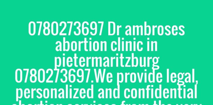 Check out my new PixTeller design! :: 0780273697 dr ambroses abortion clinic in pietermaritzburg 078...