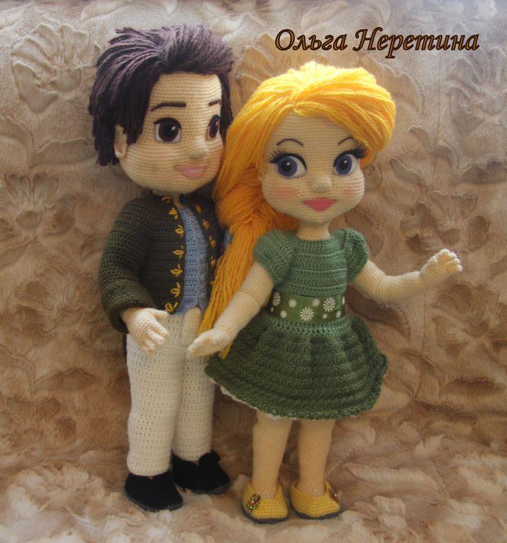 Золушка и принц описание можно приобрести тут http://www.livemaster.ru/neretinaolga