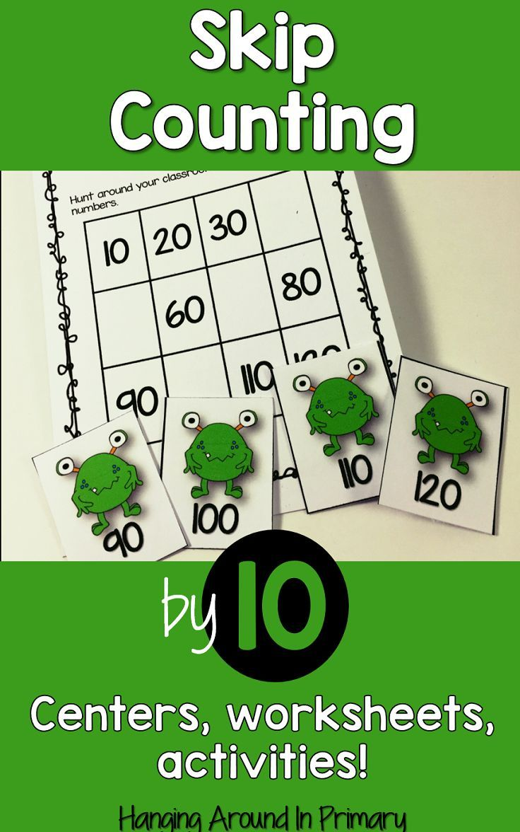 1000 images about math for kindergarten on pinterest cut and paste teen numbers and ten frames. Black Bedroom Furniture Sets. Home Design Ideas