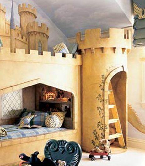 spielburg beds pinterest holzarbeiten kinderzimmer und dekoration. Black Bedroom Furniture Sets. Home Design Ideas