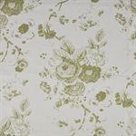 Fabric by the metre, velvet, linen & wool   Neptune