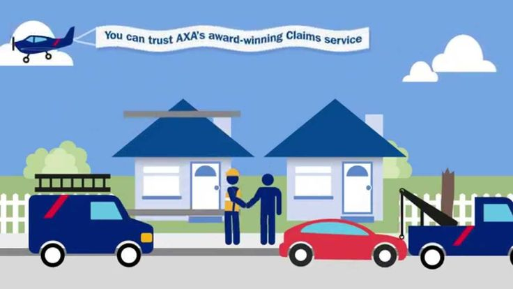 eServe AXA's online Claims tracking tool – register now!