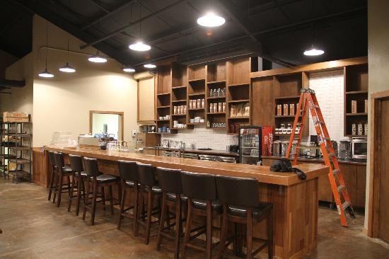 22 Best Favorite Coffee Houses Images On Pinterest Kauai