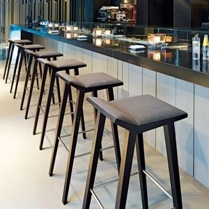 Moody Bq1261 Andreu World Barstool X Design Lrbbc Pinterest Bar Stools And Stool