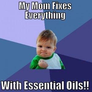 6876e57b6ab7afbb29a2e287b44f408b class memes band jokes 14 best doterra essential oil memes images on pinterest doterra