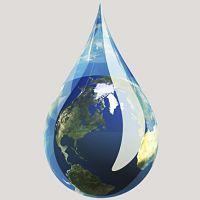 Hermosas Imagenes del Agua. Su ciclo, Los estados del agua, Estadísticas, Impresionantes imágenes, Cascadas, Escasez, documental, Datos Interesantes y mucho más.