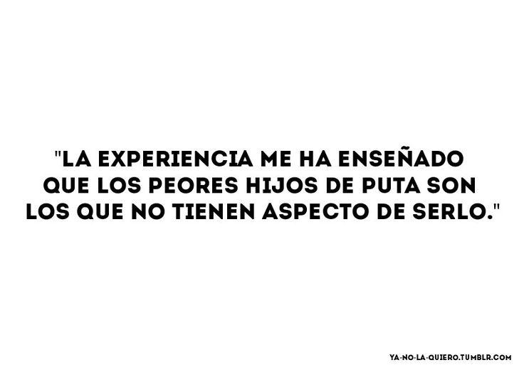 Ensayo sobre la ceguera / José Saramago