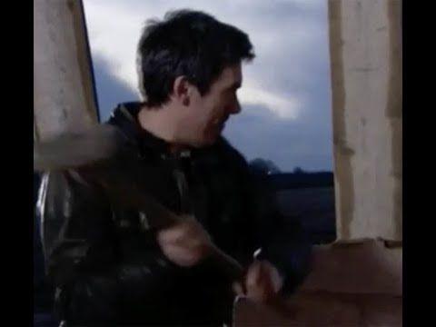 Emmerdale spoilers: Cain and Moira reunite in emotional scenes