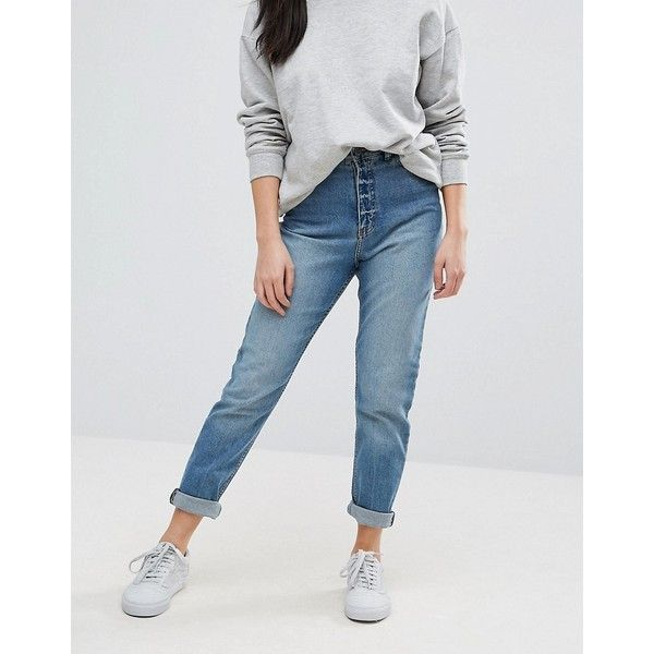 25  best ideas about Cheap boyfriend jeans on Pinterest | Holey ...