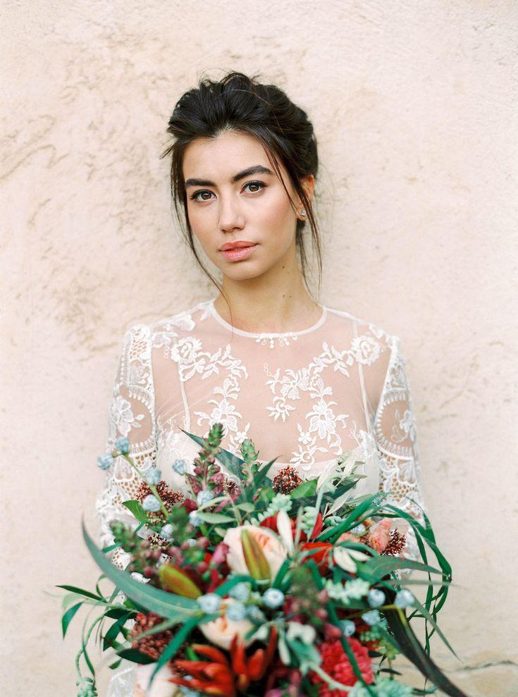 Photography: http://analuiphotography.com | Concierge http://www.deliciouslysortedibiza.com/es/ makeup: http://smackibiza.com/ |Hair ://www.eliamartine.com