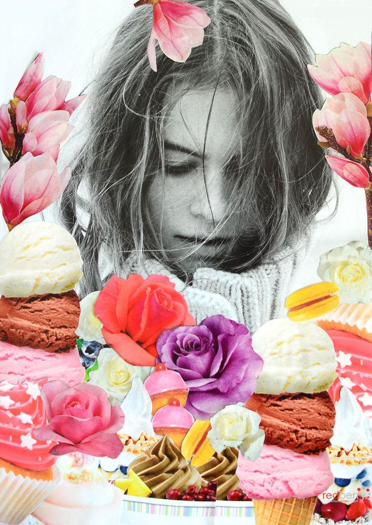 http://fabricandcolor.com/