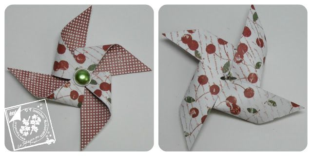 Joy!crafts made by Antoinette. Click on the blogspot site for the full tutorial