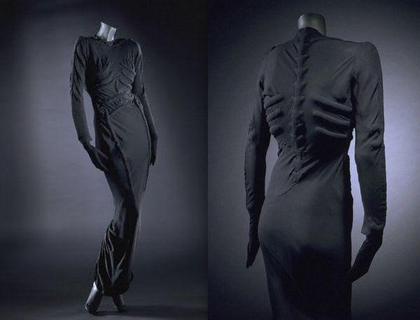 Elsa Schiaparelli and her Impact on Fashion