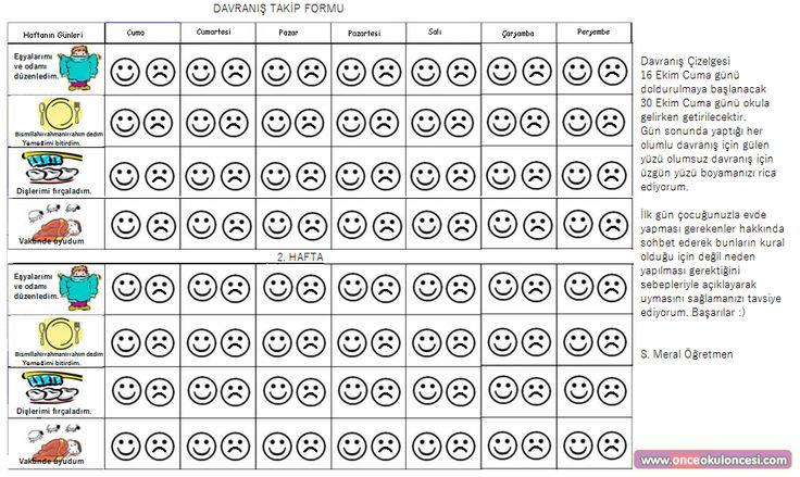 8549dc29d36577f.bmp (973×581)