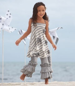 Replica Designer Kids Clothes wholesale replica designer