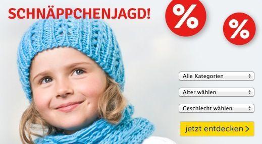 mytoysgutscheinuasu6 MyToys   Versandkostenfrei Gutschein für Neu  und Bestandskunden (Mbw. 30 Euro)